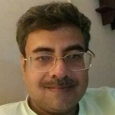 Profil korisnika Soumya