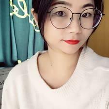 Zita - Profil Użytkownika