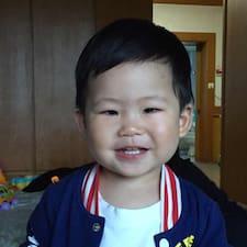 Yadong - Profil Użytkownika