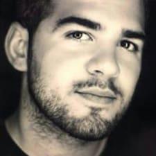 Alberto - Profil Użytkownika