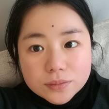 Profil korisnika Mima