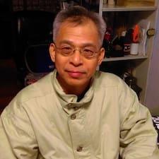 Karman - Profil Użytkownika