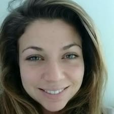 Noemie - Profil Użytkownika