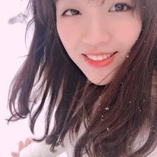 Profil korisnika 小五月