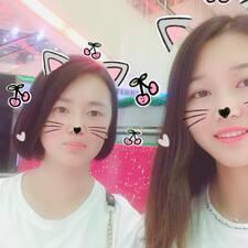 Profil korisnika 嘉羽