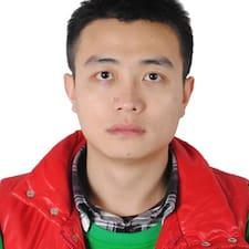 Nutzerprofil von 凌宇