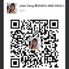 Jade님의 사용자 프로필