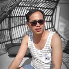 Jaime Miguel User Profile