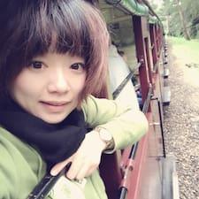 Profil Pengguna Tianming