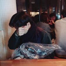 โพรไฟล์ผู้ใช้ Young-Jin