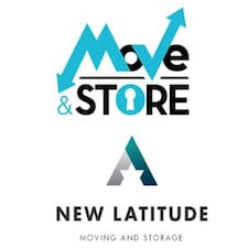 Move And Store User Profile