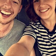 Bonnie And Ryan User Profile