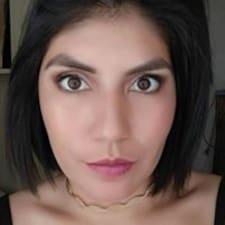 Esperanza Brugerprofil