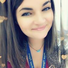 Kelsey