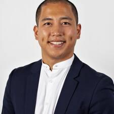 Cuong N. User Profile