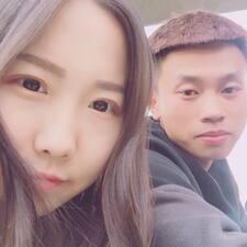 Perfil de usuario de 俊志
