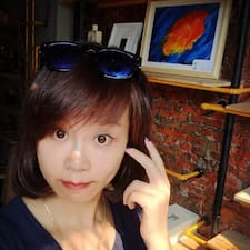 Profil uporabnika 官