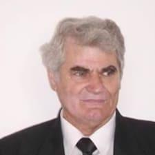 Ioan Alexandru User Profile