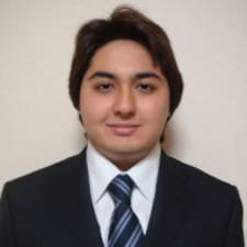 Профиль пользователя Marwan
