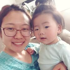 Profilo utente di Cheonglo