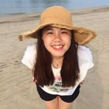 Profilo utente di Xue