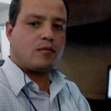 Profil utilisateur de Perika