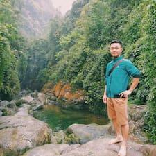 Läs mer om Minh