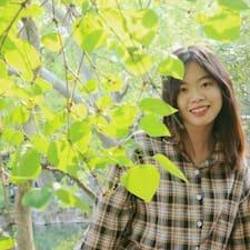绮琳 - Profil Użytkownika