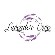 Nutzerprofil von Lavender Cove