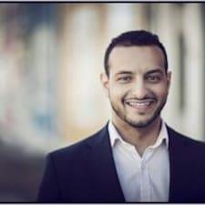 Profil korisnika Meshari Fahad