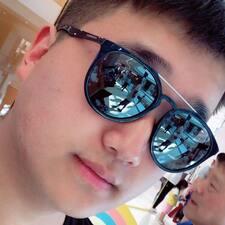 Profil utilisateur de 嘉洪