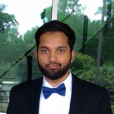 Profil korisnika Mutahir