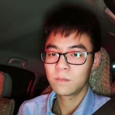 Profil korisnika 浩林