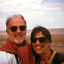 Bill & Elaine