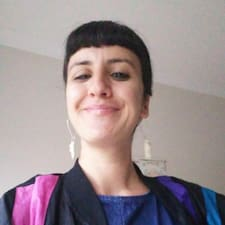 Nurgül User Profile