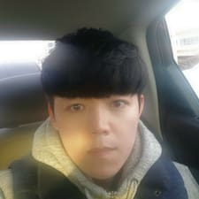 Jongmin