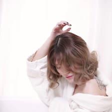 Profil korisnika 诗艺