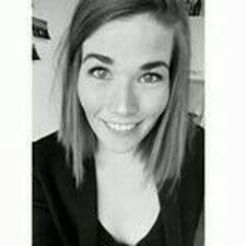Sandra Kristin - Uživatelský profil