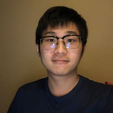 Profil korisnika Yaxin