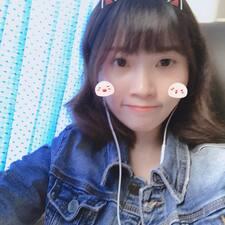 果果 User Profile
