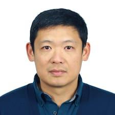 捷 User Profile