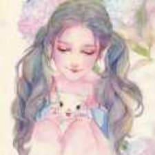 Profilo utente di 美枫