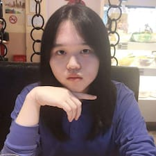 Perfil de usuario de Xuanlin