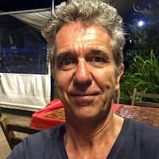 Pierre - Profil Użytkownika