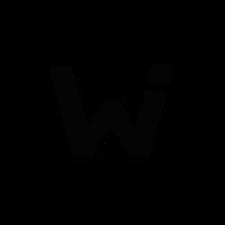 Nutzerprofil von Wibook