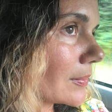 Profil utilisateur de Lynn Anne