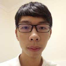 钟恺 - Profil Użytkownika