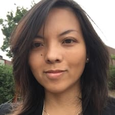 Profilo utente di Christine Ann