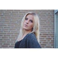 Profil utilisateur de Cecilie