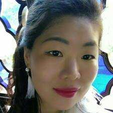 Profil Pengguna 晓桢